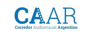 CAAR – Corredor Audiovisual Argentino